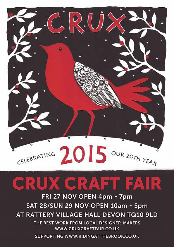 Crux2015_A5_Flyer-web