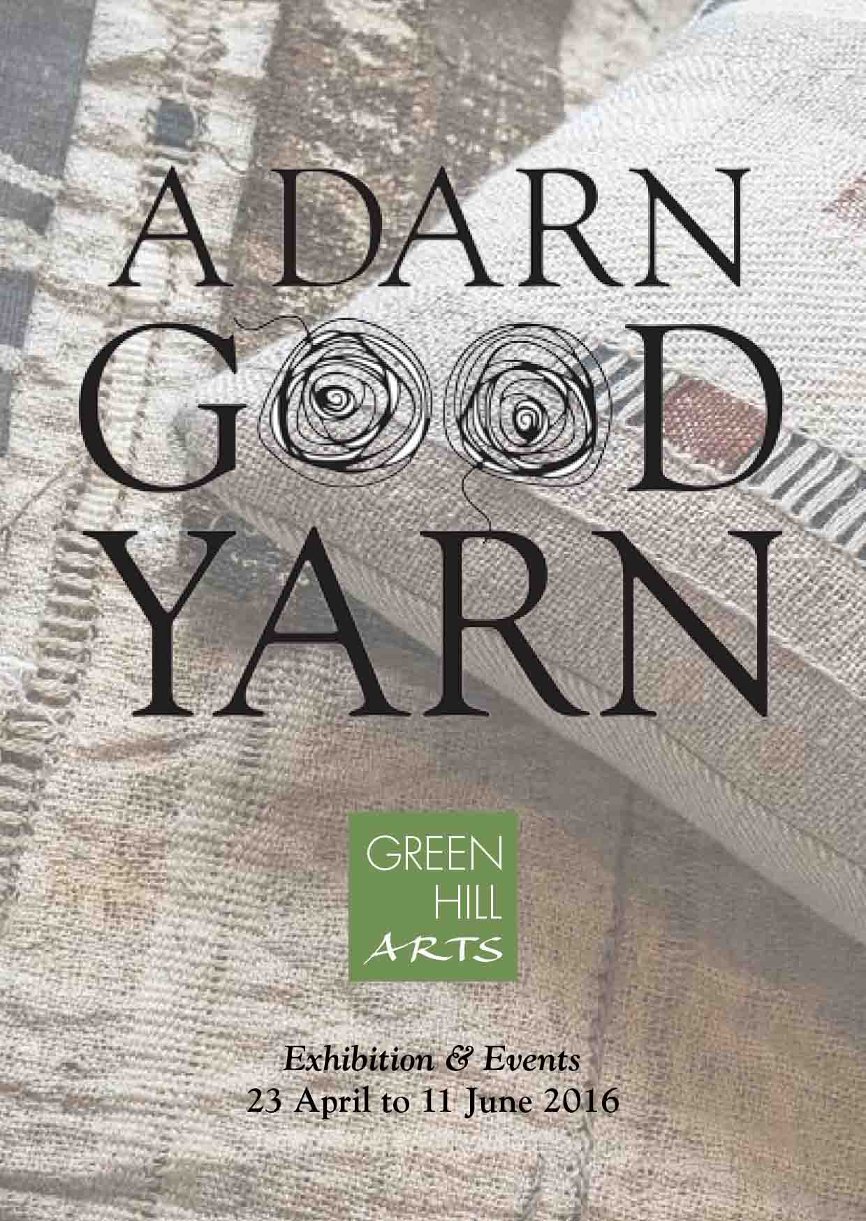 Darn good yarn postcard low res version.pdf 1