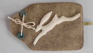 white-hare-hot-water-bottle-cover