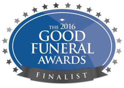 Gfawards 2016 finalist 877x620